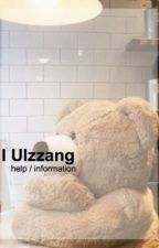 ULZZANG _ by FRESHLYFII