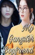My Gangster Boyfriend by baeckon_and_eggyeolk