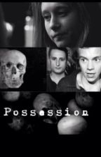 possession by _harrys_my_man_