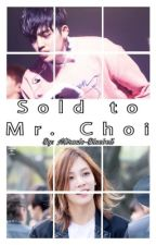 sold to mr. choi | c.sc ; y.jh by Miracle-Bluebell