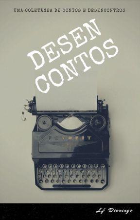 Desencontos by lf_dierings