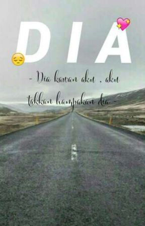 ●'' D I A  ''● by minhyonie