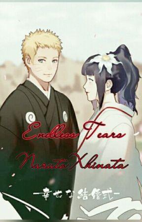 Endless Tears by CammiiHarunM