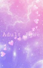 Adult Babe by 9493_heaven