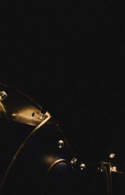 Đọc truyện [One-shot][HopeMin] Consecutive
