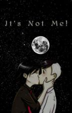 It's Not me! | Frerard by Haia_Miia