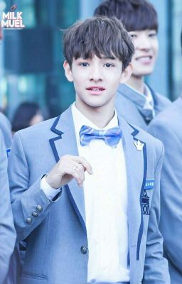 Produce 101 || withyou ||