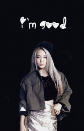 I'm good [BTS F.F] by zacusca123