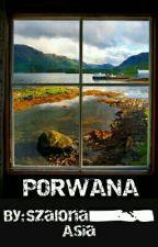 Porwana by Szalona_Asia