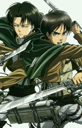 ATTACK ON SHIPS pics by ValeMerthur1992