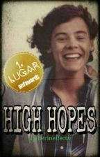 High Hopes {lwt+hes} by slytherineffectx