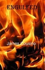 Engulfed by JamesCousino
