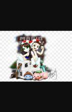 Das Königreich Mario Party | Kürbistumor by Misuku13