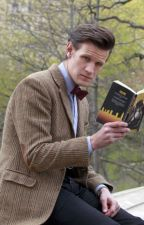 Ask   Eleventh Doctor by -Eleventh_Doctor-