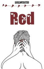 Red. (Louis Tomlinson) by xxTomlinsonnxx