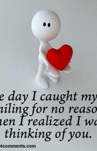 Truly Love Me by vampirebabyandlover