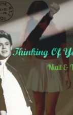 Thinking of you »Niall&Tu« by VeronicaOvallee