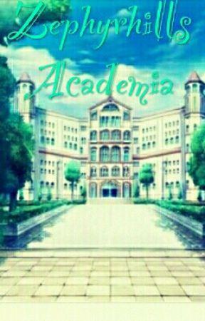 Zephyrhills Academia by Jaja_2003