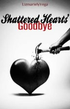 Shattered Hearts' Goodbye || z.m. [ιмαgιηε] by Liz_Vega