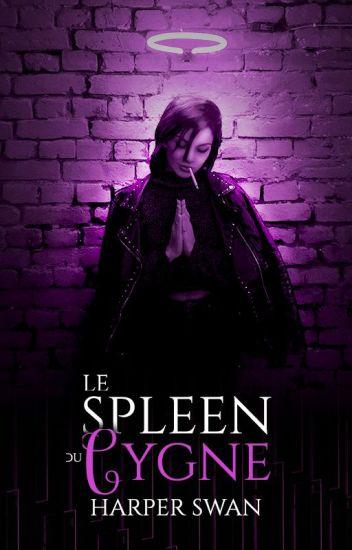 Le Spleen du Cygne
