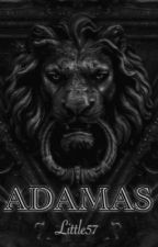 Adamas by Little57