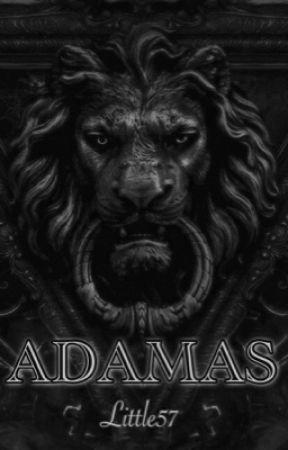 Adamas by Little57