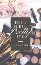 The Boy with the Pretty Face by larrysbrokensong