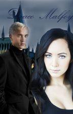 Draco Malfoy ✔ by Marcelaudomov