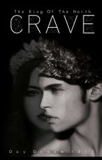 Crave by Daydream1011