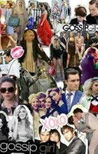Gossip Girl:Frases by Gossip_Girl07