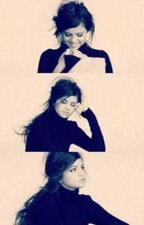 This Girl by OliwiaMalejki2