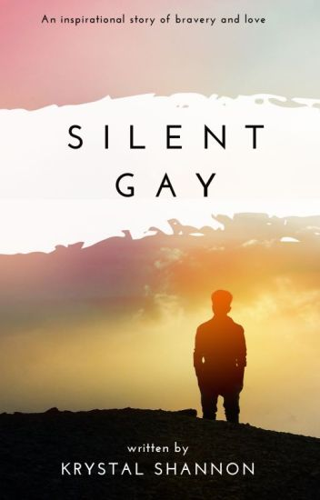 Silent Gay