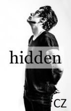 Hidden CZ by gonnakissstyles
