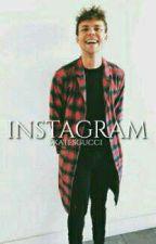 Instagram | A.I  [PL] by _Nielegalna__