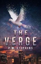 The Verge by PMStephens