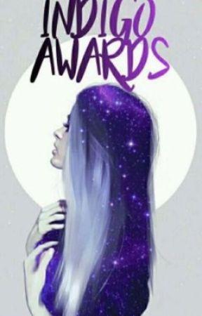 Indigo Awards: Mystery/Thriller Reviews by ArtsyLinZi