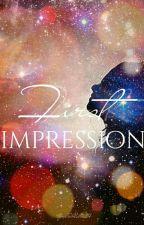 first impression #Lichteraward2017 by topodibiblioteca24
