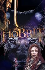 Enigma | The Hobbit: Thorin Oakenshield | by CryingLyrics