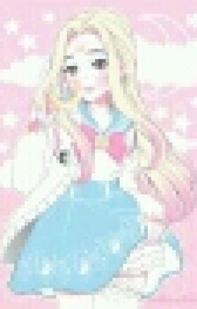 Anime Reviews by SoraTheGameGod