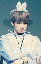 Rabbit {Vkook} by -theoakgirl-