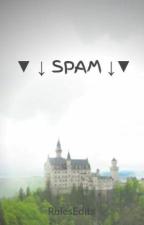 ▼ ↓ SPAM ↓▼ by NoiraSambell