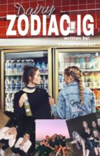 Besties Instagram |Zodiac| by -girlinlove