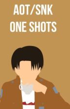 AoT/SnK One-Shots [ CLOSED ] by microbellamy