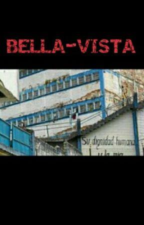 Bella-Vista by RestrepoCAndres