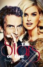 The Stars of Time // Doctor Who (Book 3 of The Glorious Series) by TheGameIsOn97