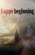 Happy Beginning by itsmrt_140