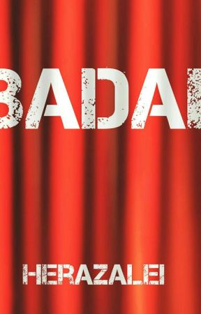 Badaf! (PinkSonyeondanSeries1) by RaiyeSirius