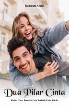 Hafif by Al-RamQ