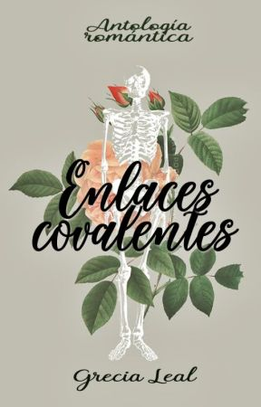 Enlaces Covalentes by Creenager