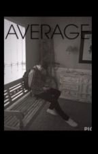 Average by michaelsredhair_